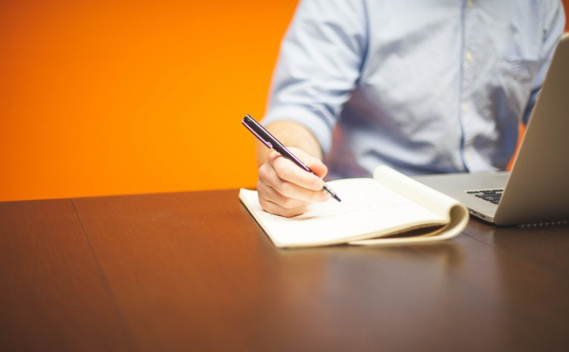 איך להוסיף מאמרים לאתר