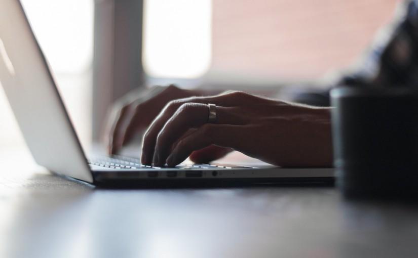 איך לכתוב מאמרים לקידום אתרים