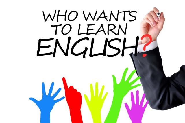 english-tips