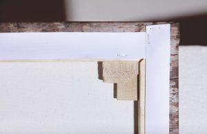 איך עובד תהליך ההדפסה על קנבס?