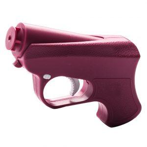 תרסיס פלפל, דמוי אקדח - פיקו | Piko pepper spray