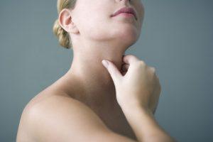 איך מטפלים בהיפרתירואידיזם - פעילות יתר של בלוטת התריס